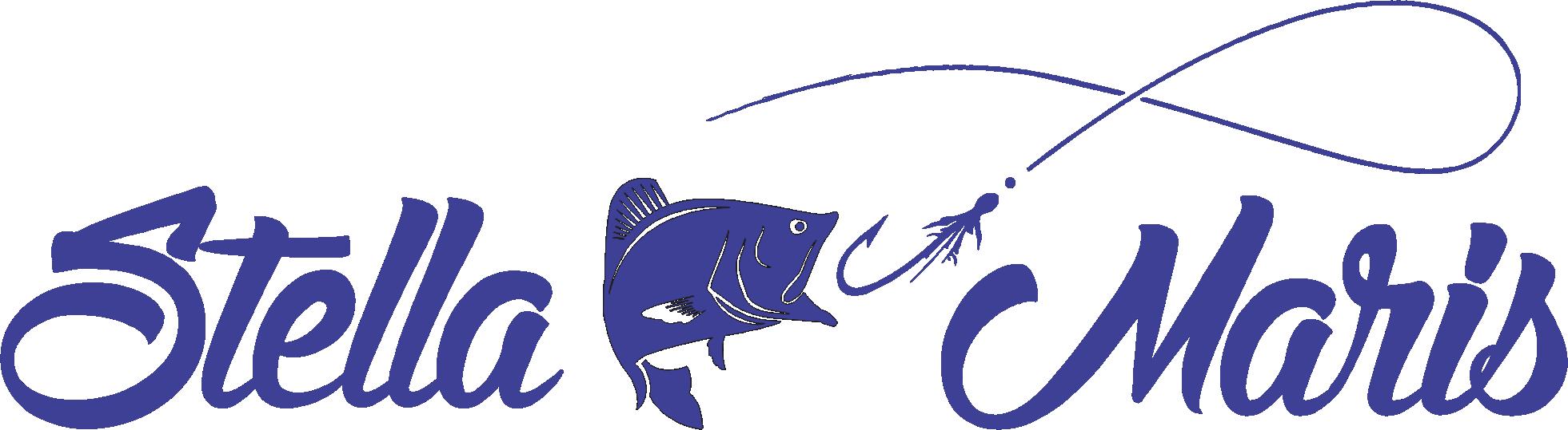 Casa de Pesca y Nautica